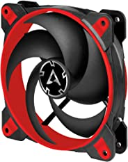 Arctic BioniX 游戏电脑风扇ACFAN00115A  BioniX P120