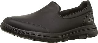 Skechers 斯凯奇 女士 Go Walk 5 抛光运动鞋