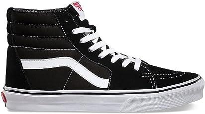 Vans 范斯 Old SKOOL 复古板鞋 男女同款