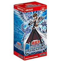 Yugioh OCG Duel Monsters Duelist Pack - Legend Duelist Edition 3 - BOX 日本进口