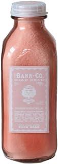 Barr-co. Soap Shop Honeysuckle Bath Soak 32 Oz.