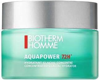 Biotherm Aquapower 72 小时男用