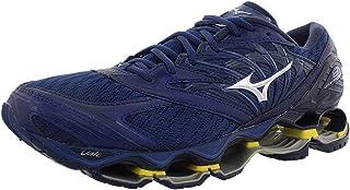 Mizuno Wave Prophecy 8 男士跑步鞋