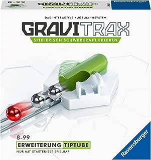 GraviTrax 27618 管接头