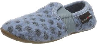 HAFLINGER 中性款成人 Everest Speckle 拖鞋