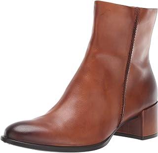 ECCO 爱步 Shape 35 Block 女士短靴
