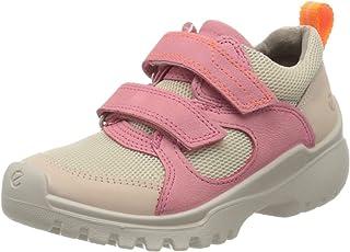 ECCO Xperfection 女童运动鞋