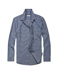 Futex Plus 男式 长袖衬衫 F412507(供应商直送)