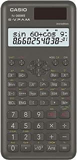 Casio fx-300MS Plus 2 科学计算器