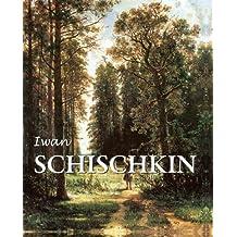 Iwan Schischkin (German Edition)