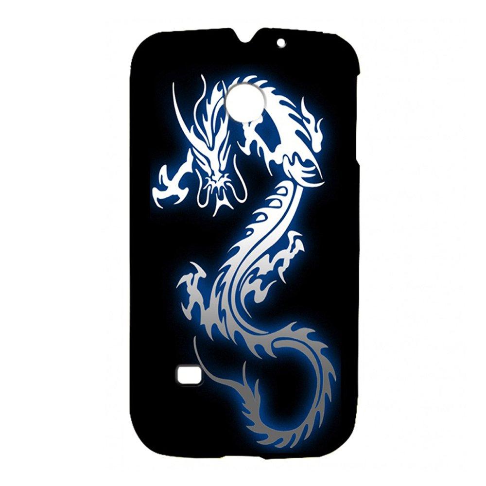 色浦礹c._海浦深蓝 华为 c8650 釉光彩绘手机壳 创意卡通 手机壳 手机套b b013