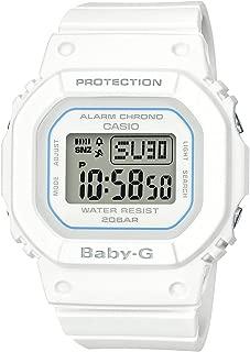 CASIO BABY-G 女式手表 bgd-560–7er