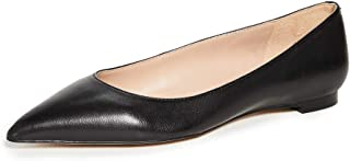 Sam Edelman Stacey 女士芭蕾平底鞋