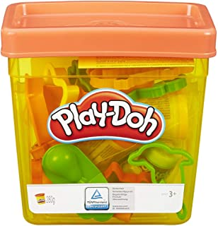 Play - Doh FUN 浴缸