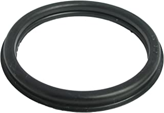 LASCO 39-9009 橡胶替换垫圈,用于垃圾处理塞