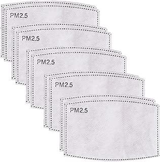 口罩可水洗和可重复使用的防尘面罩,带可调节耳环棉质面罩,适合女士和男士 MASK 21 YY-MASK21