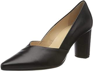 HÖGL 女士商务高跟鞋