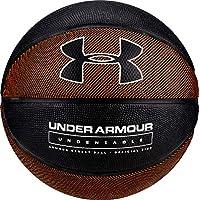 Under Armour 安德瑪 Undeniable 籃球