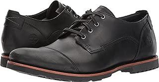 Timberland Men's Kendrick Cap-Toe Oxford Shoe