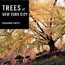 Trees of New York City (English Edition)