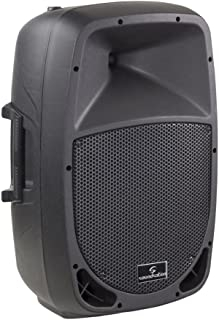 SOUNDSATION Go-Sound 8A 300W 双向主动音箱