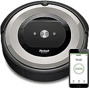 IRobot (高清潔性能, 無堆積和帶有 Dirt Detect, 清潔所有硬地板