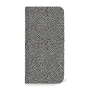 mitas iphone 手机壳693NB-0275-A/FTJ162D 16_FREETEL Priori 4 (FTJ162D) C・并排(无皮带)