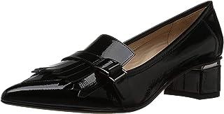 Franco Sarto 女士 Grenoble 乐福鞋
