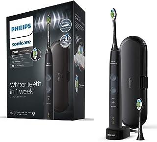 Philips 飞利浦 Sonicare 成人电动牙刷
