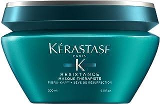KERASTASE 卡诗 强化发膜 200毫升