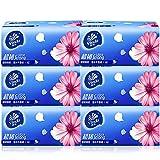 Vinda 维达 抽纸 超韧系列3层130抽抽取式面巾*6包(小规格)(新旧包装随机发货)
