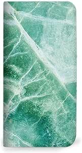 mitas iphone 手机壳770NB-0297-GR/WX04K 14_DIGNO DUAL (WX04K) 绿色(无带)