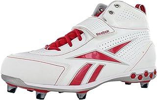 Reebok Pro Thorpe III Hex D Men's Football Shoes
