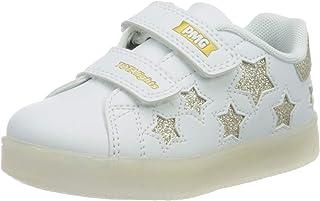 Primigi 女童 Scarpa Bambina 运动鞋