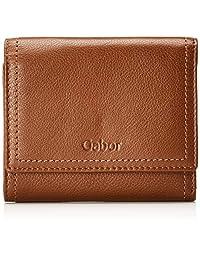 Gabor 女士Felia 钱包,12.5x11x2.5 厘米