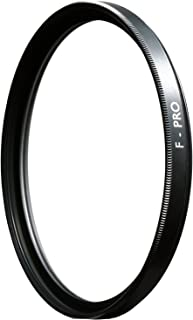 B+W 39mm 透明UV Haze滤镜,具有多抗性涂层(010M)