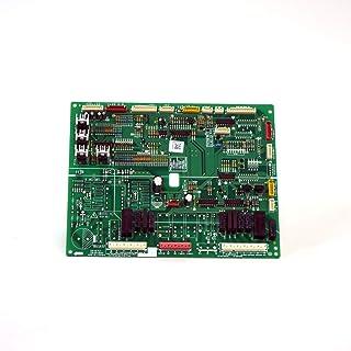 Samsung DA92-00355B Assy Pcb Main