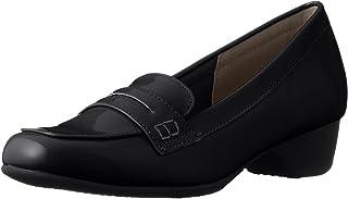 [RECONTI设计] RECONTI design 晴雨两用 雨 平底鞋 浅口鞋 鞋