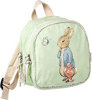 Peter Rabbit 小孩背包,多色可选