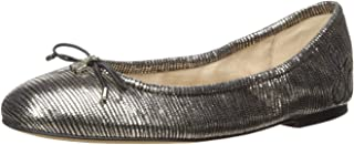 Sam Edelman 女 Felicia平底鞋 A4085CF