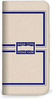 mitas iphone ケース392NB-0177-A/P10 18_HUAWEI (P10) A(无腰带)