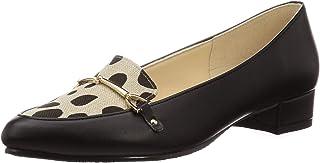 JELLY BEANS 浅口鞋 细尖头浅口皮鞋 女士 13503069