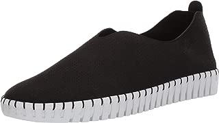 Skechers Sepulveda BLVD-Simple Route 女士运动鞋