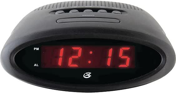GPX C200B Radio
