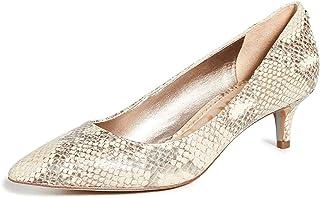 Sam Edelman Dori 女士高跟鞋
