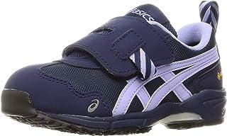 [亚瑟士] 运动鞋 儿童 AC.RUNNERMINI G-TX2 1144A044