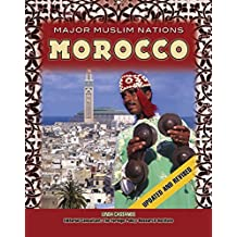 Morocco (Major Muslim Nations) (English Edition)