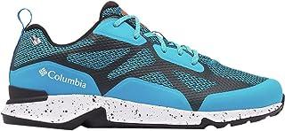 Columbia 哥伦比亚 男士 Vitesse Outdry 运动鞋