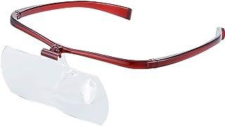 Vixen 放大器 眼鏡蛇 眼鏡II