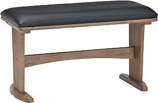TamalivingTamaliving餐具套装 棕色 【サイズ】幅75×奥行35×高さ44cm 50004631